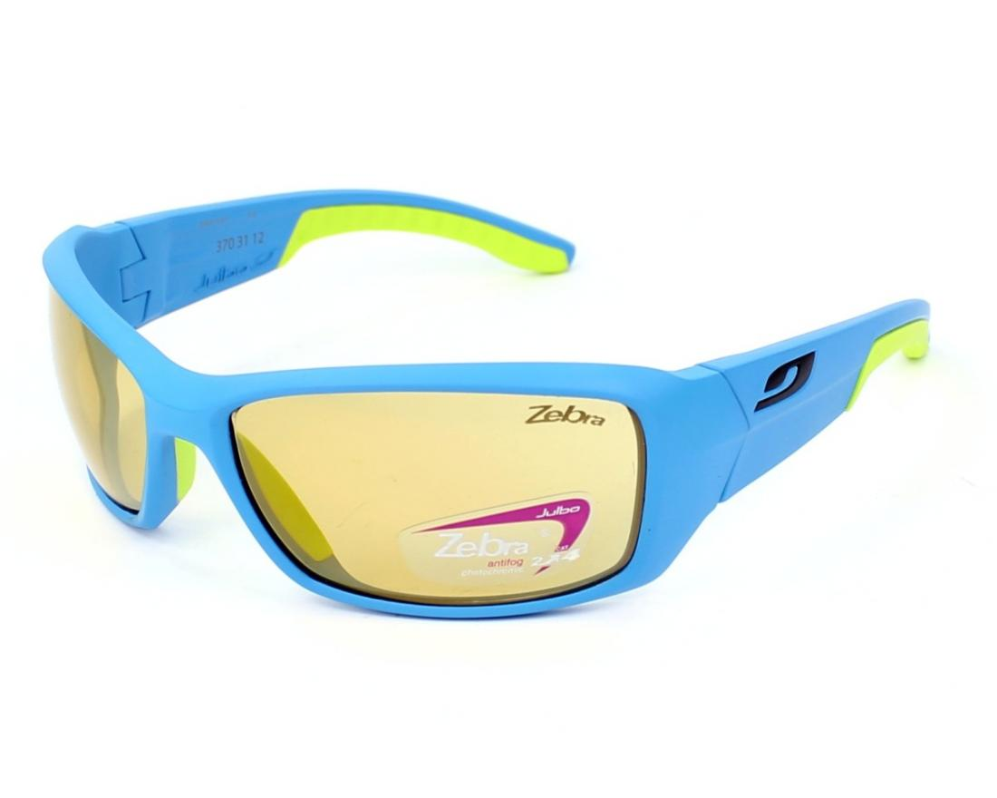 Очки Julbo  Run 370