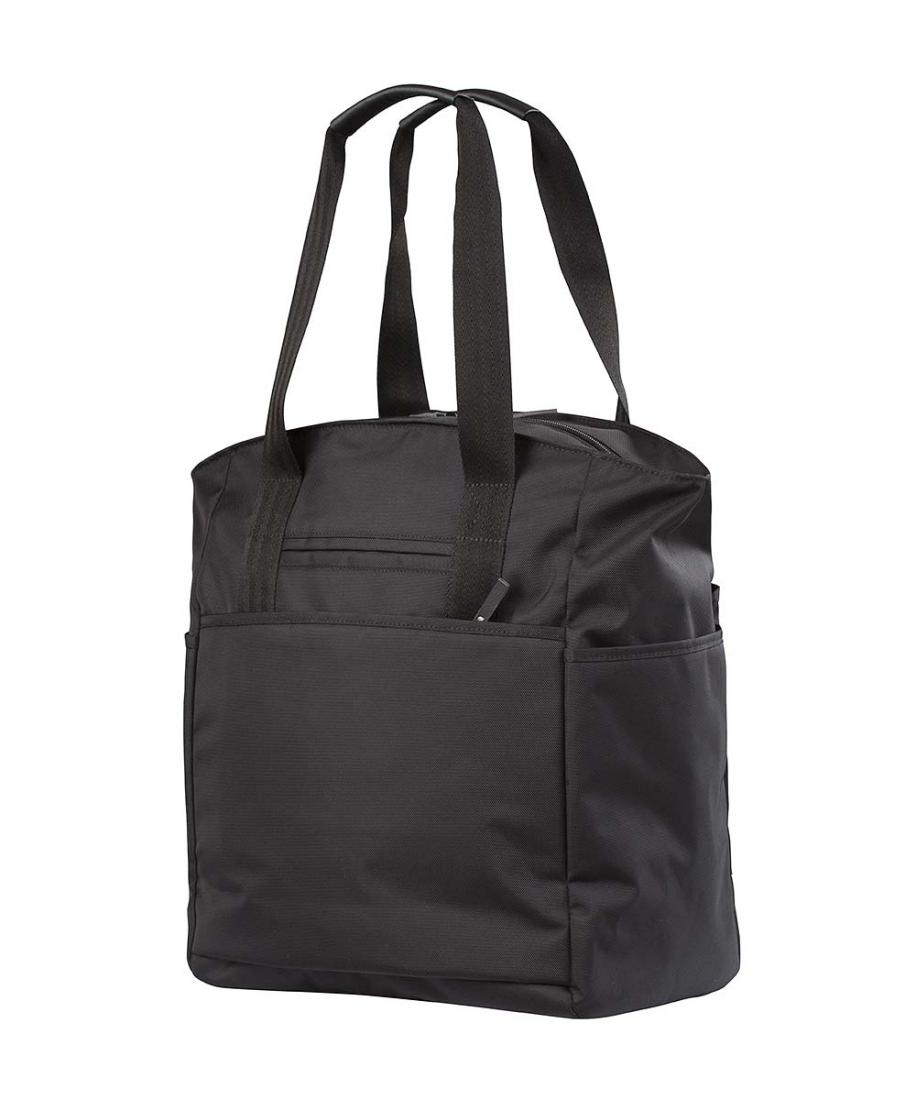 фото Сумка City Tote large Женская