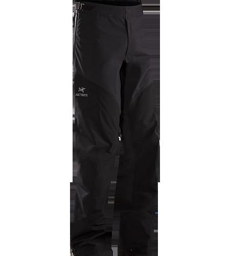 Брюки Alpha SL мужБрюки, штаны<br><br> Сверхлегкие мужские брюки Arcteryx Alpha SL являются неотъемлемой частью альпинистской экипировки. Несмотря на небольшой вес, они надежно защ...<br><br>Цвет: Черный<br>Размер: None