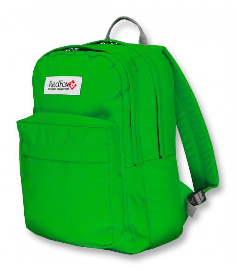 Рюкзак Bookbag M2Рюкзаки<br>Bookbag M2 – удобный городской рюкзак. Модель представлена в нескольких цветах.<br><br>два отделения<br>в комплекте пенал-карман на молнии<br>объемный наружный карман<br>смягчающие вставки в дне и спине<br>материал: ...<br><br>Цвет: Зеленый<br>Размер: 25 л