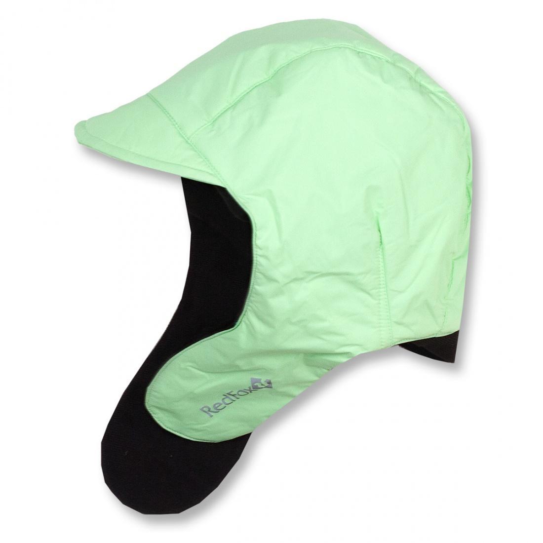 Шапка детская PilotУшанки<br><br> Удобная стильная шапочка для детей от года. <br><br> <br><br><br><br> Материал – Dry Factor 1000.<br><br> <br><br><br> Утеплитель – Omniterm Classic.<br><br> <br><br><br> Облегающий крой.<br><br> <br><br>...<br><br>Цвет: Светло-зеленый<br>Размер: XL