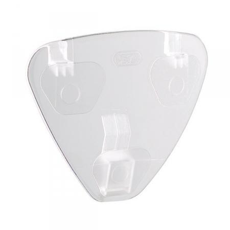 Заглушки для ECRIN ROCKАксессуары<br>Заглушки для вентиляционных отверстий каски Petzl Ecrin Rock. Пригодятся в дождливую и ветреную погоду. В комплекте 4 заглушки<br><br>Цвет: Белый<br>Размер: None