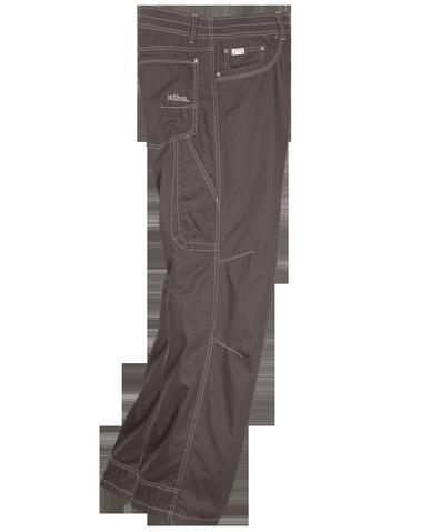 Брюки RevolvrБрюки, штаны<br>Легкие мужские брюки анатомического кроя. Материал прекрасно дышит благодаря хлопку и достаточно прочный благодаря нейлону.<br><br> <br><br>&lt;...<br><br>Цвет: None<br>Размер: None