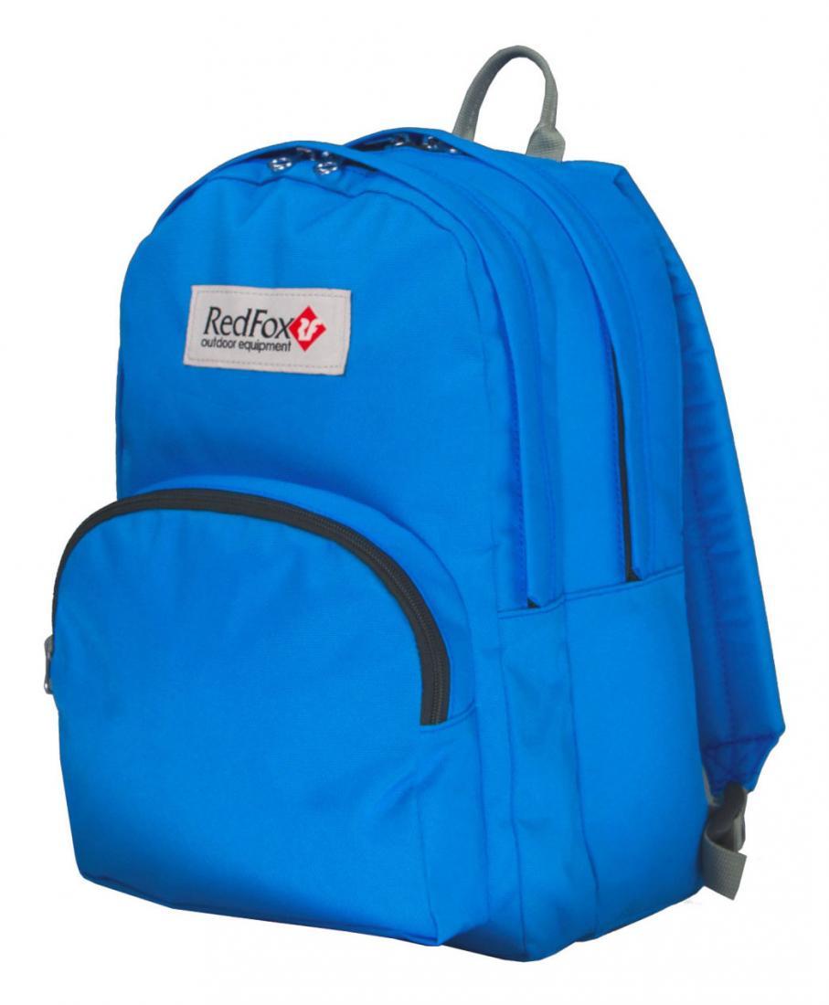 Рюкзак Bookbag S2