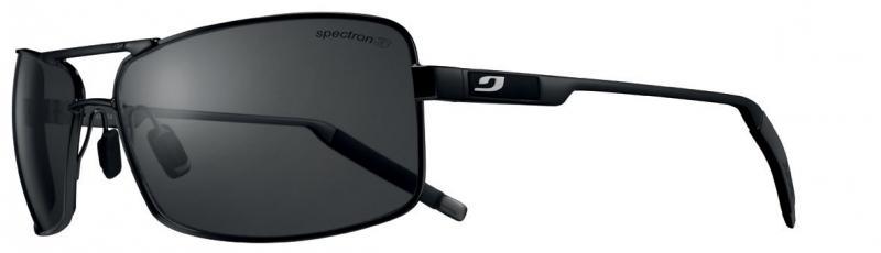 Julbo Очки Core 443 (, 20 14, ,) очки julbo julbo kobe хаки