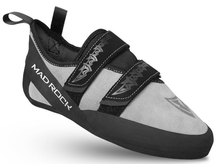 Скальные туфли DRIFTERСкальные туфли<br>Скальные туфли DRIFTER отлично подойдут для начинающих скалолазов. Удобная анатомическая  колодка, «дышащий» материал, петля на пятке для комфортного надевания и удобные липучки-застежки позволят с комфортом лазать на любом рельефе.<br><br>петл...<br><br>Цвет: Красный<br>Размер: 4