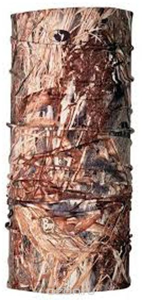 Бандана MOSSY OAK HIGH UV