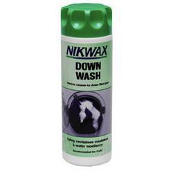 Средство для стирки пуха Loft Down Wash от Nikwax