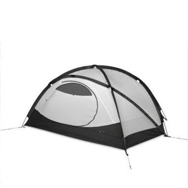 Палатка Alti Storm 3P
