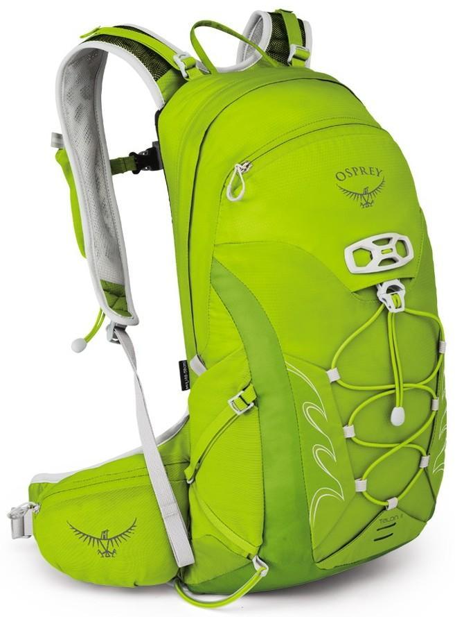 Рюкзак Talon 11 от Osprey