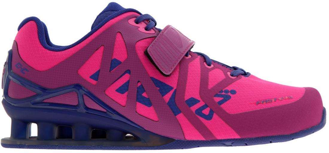 Кроссовки мужские Fastlift™ 335Кроссовки<br><br><br>Цвет: Розовый<br>Размер: 3