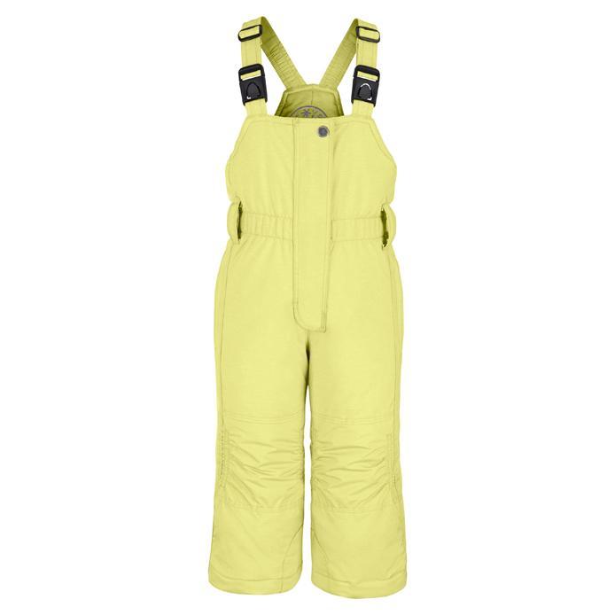 Брюки на лямках 1024-BBGL детскиеБрюки, штаны<br><br> Мембранные брюки для девочки Poivre Blanc. Сверхлегкие, дышащие и очень прочные.<br> <br><br>Мембрана – 8000 мм.<br>Утеплитель – SPECTM SD. Не...<br><br>Цвет: Зеленый<br>Размер: 5A