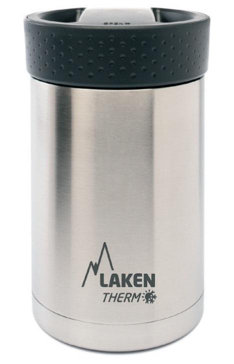 PC5 Термоконтейнер для еды 0,525L от Laken