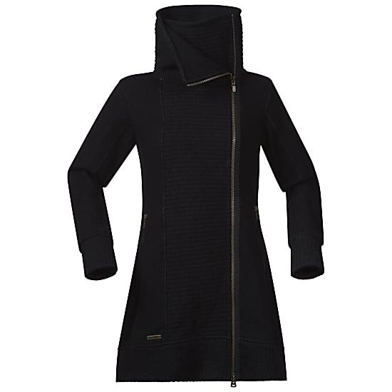 Купить со скидкой *Куртка Kariel Lady Coat