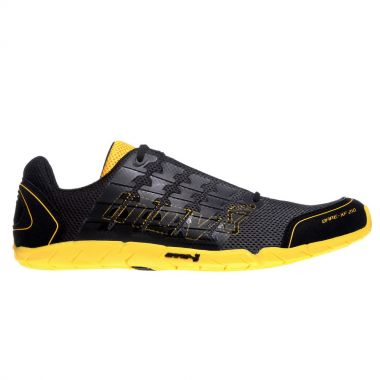 Кроссовки Bare-xf™ 210Бег, Мультиспорт<br><br><br>Цвет: Желтый<br>Размер: 11