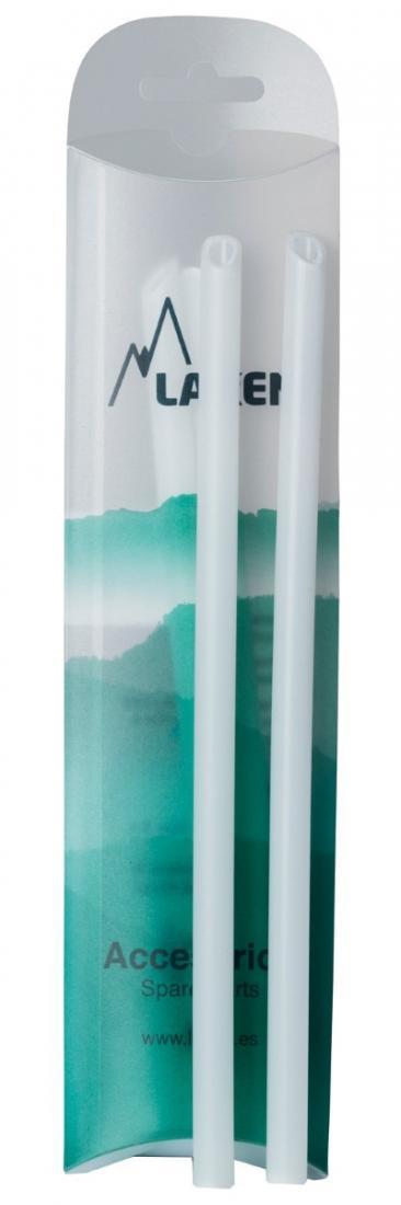 Трубочка для фляг Jannu 0,5L TBTJ5 от Laken