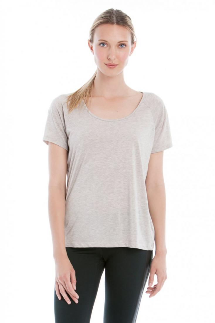 Lole Топ LSW1898 MACHA TOP (XL, Black Heather, , ,) lole капри lsw0963 sydney capri 10 black