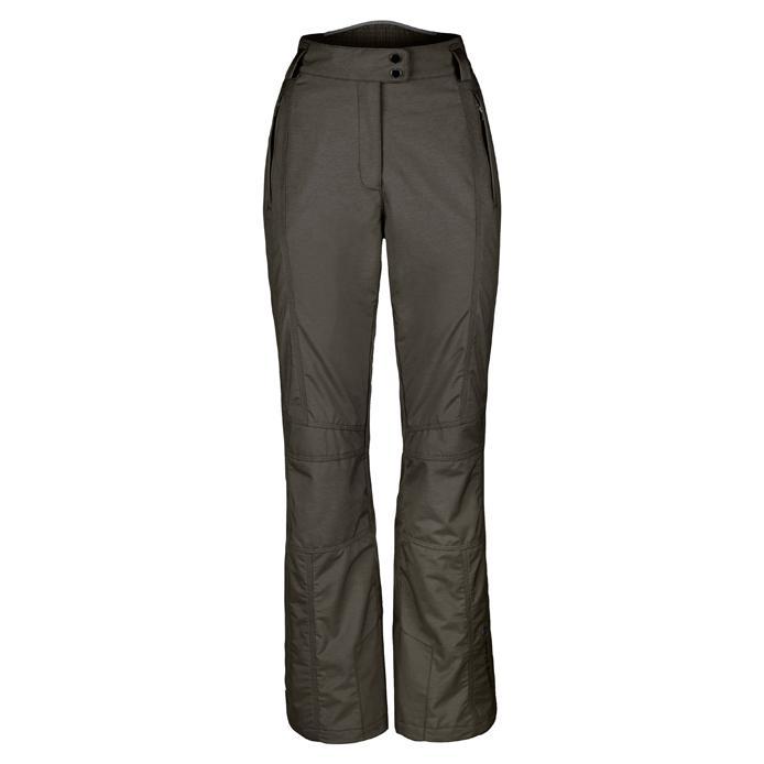 Брюки 1020-JRGL дет.Брюки, штаны<br>Зимние мембранные теплые брюки на подтяжках для девочек. <br> <br><br>Мембрана – 10000 мм, 5000 г/м2. <br>Утеплитель – SPECTM SD.<br>Водоотталкивающее покрытие Teflon. <br>Эластичные вставки под коленями. <br>Все...<br><br>Цвет: Темно-серый<br>Размер: 16A