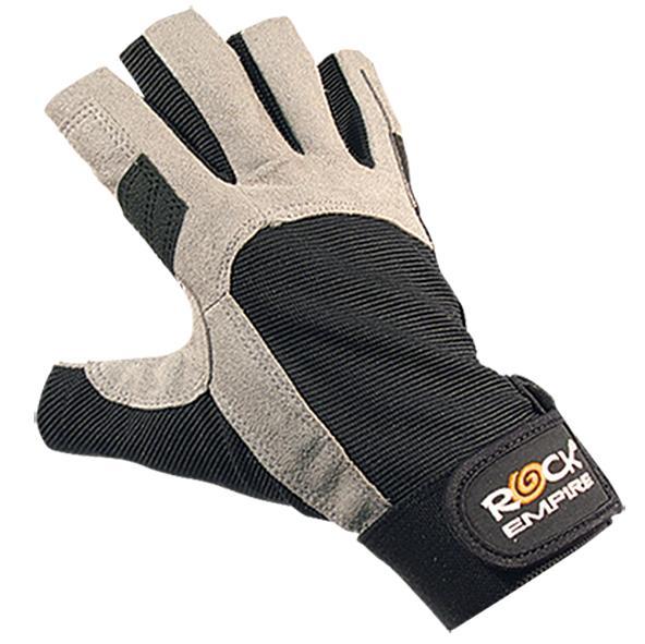 Купить Перчатки Rock (XS, , ,), RockEmpire