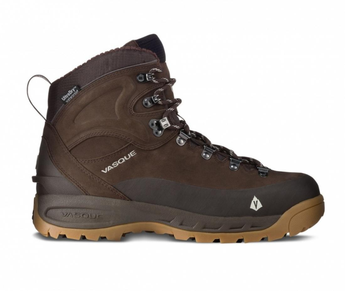 Ботинки 7840 Snowblime UD от Vasque