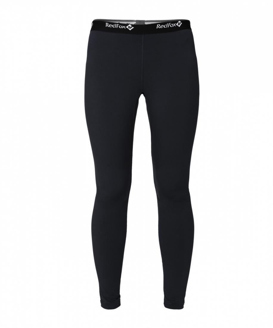 Термобелье брюки Active Mid Женские от Red Fox