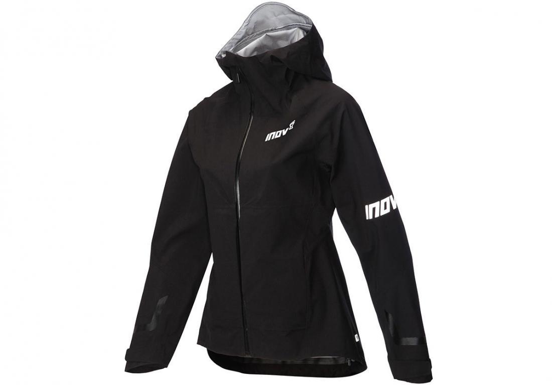 Куртка AT/C PROTEC-SHELL FZ W