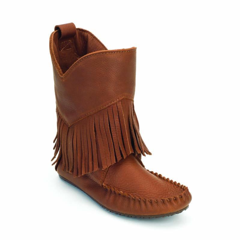 Сапоги Okotoks Grain Boot женск