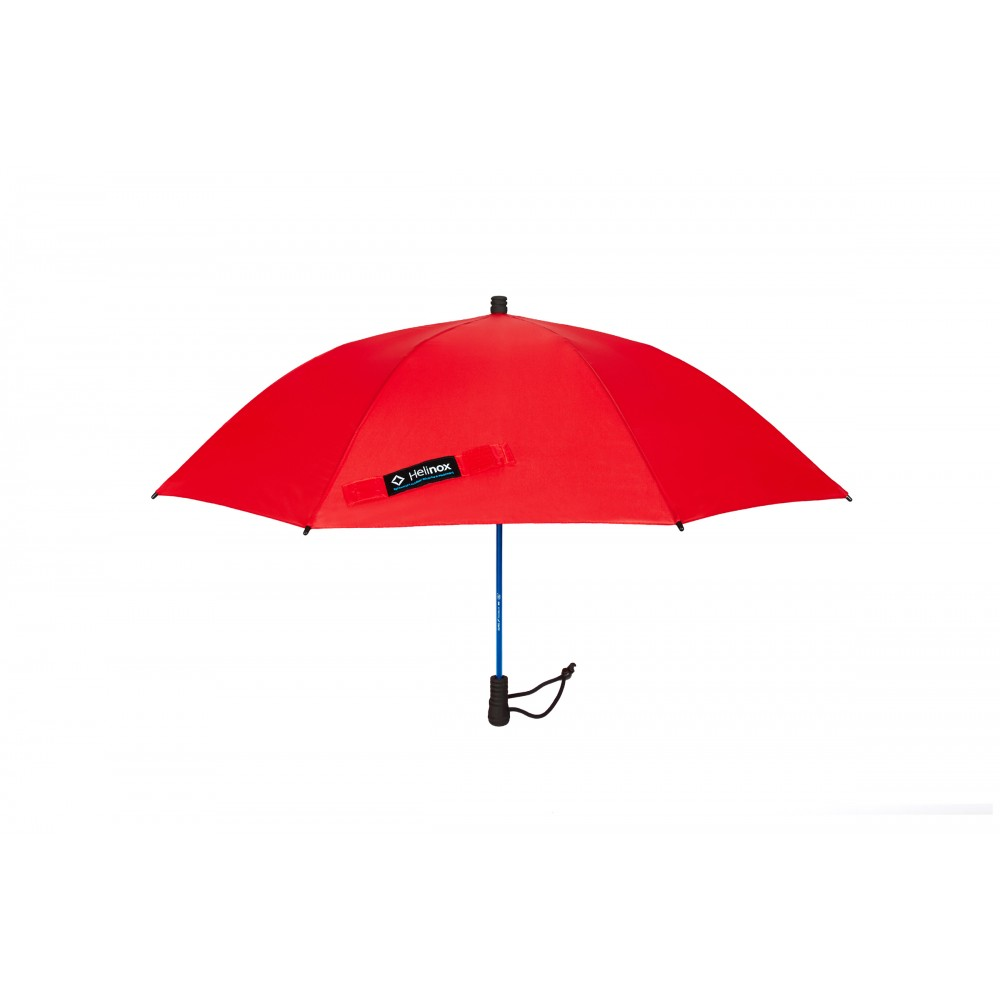 Фото - Зонт Umbrella One от Helinox Зонт Umbrella One (, RED, , , ,)