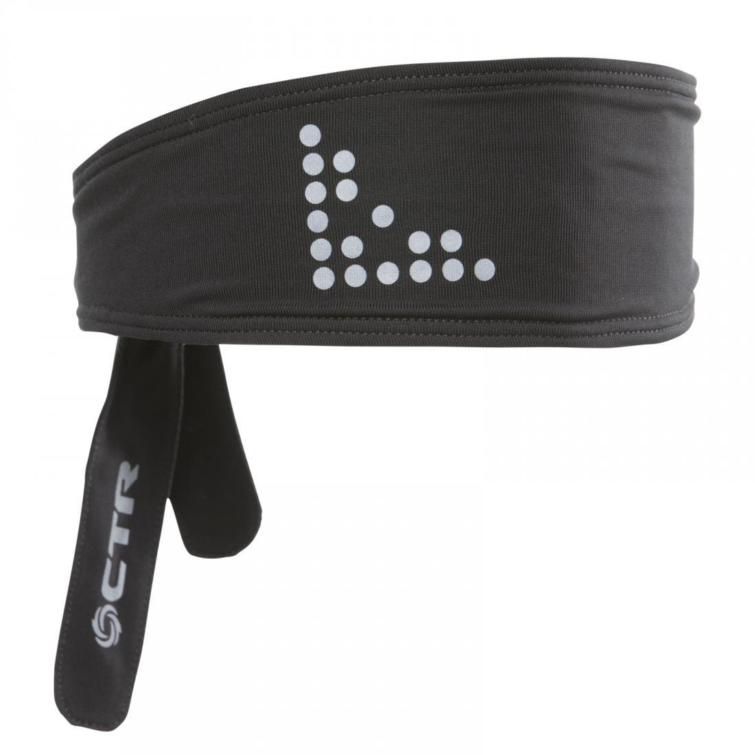Полоска Chaos  Chase HeadbandПовязки<br><br> Стильная полоска Chaos Chase Headband — это оптимальный выбор для туристов и спортсменов. Она повязывается на голову, позволяя убрать мешающие волосы с лица и лба. Удобство и высокое качество материалов делают эту модель одним из самых популярных р...<br><br>Цвет: Черный<br>Размер: None