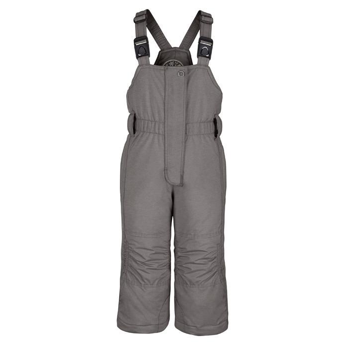 Брюки на лямках 1024-BBGL детскиеБрюки, штаны<br><br> Мембранные брюки для девочки Poivre Blanc. Сверхлегкие, дышащие и очень прочные.<br> <br><br>Мембрана – 8000 мм.<br>Утеплитель – SPECTM SD. Не впитывает влагу, имеет небольшой объем, держит форму, обеспечивает легкость движе...<br><br>Цвет: Темно-серый<br>Размер: 3A