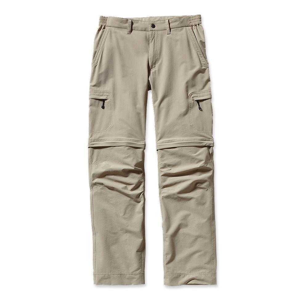 Шорты 55070 MS NOMADER ZO PANTБрюки, штаны<br><br> Популярная модель мужских брюк для треккинга NOMADER ZO PANT выполнена из материала, который легко тянется. Кроме того, ткань не пропускает си...<br><br>Цвет: Бежевый<br>Размер: 32