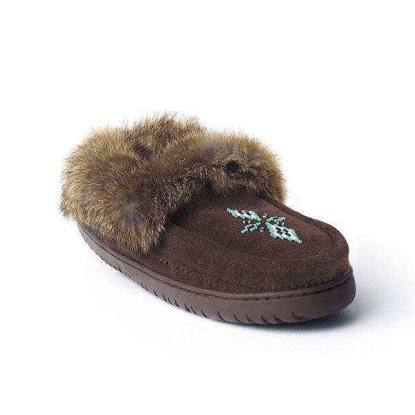Мокаксины Journey Moccasin мужскМокасины<br>Мокасины – в переводе с языка коренных жителей Канады означает «обувь», «башмачок» или «тапочки». Канадские аборигены изначально шили мокасины с меховой отделкой, чтобы носить их дома и держать ноги в тепле во время холодных канадских зим. Модель Journ...<br><br>Цвет: Коричневый<br>Размер: 8