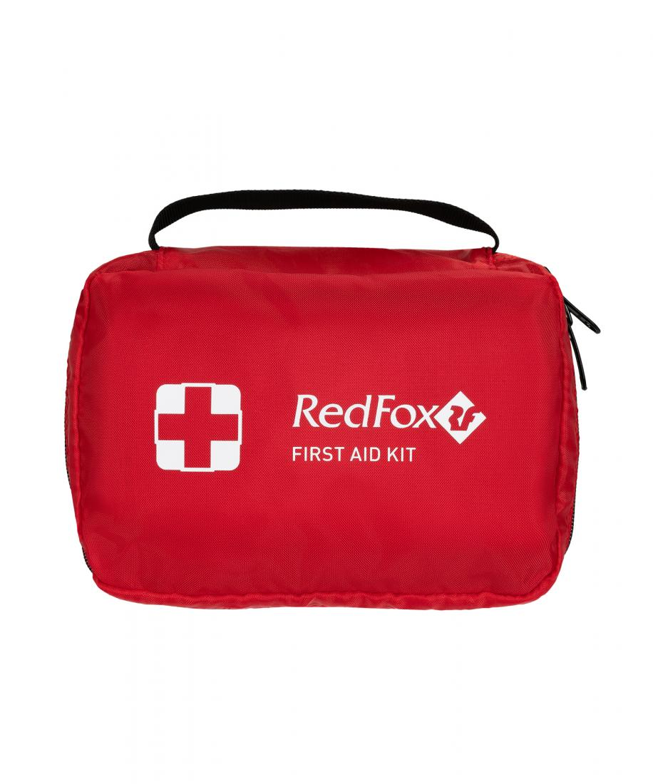 фото Аптечка Rescue Sport Kit Medium