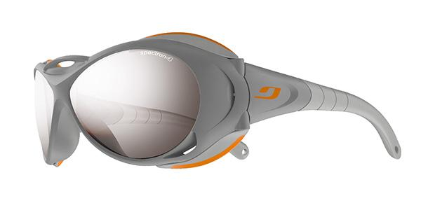 Julbo Очки Explorer 326 (, 12 21, ,) набор даббингов wapsi enhancer dubbing additive