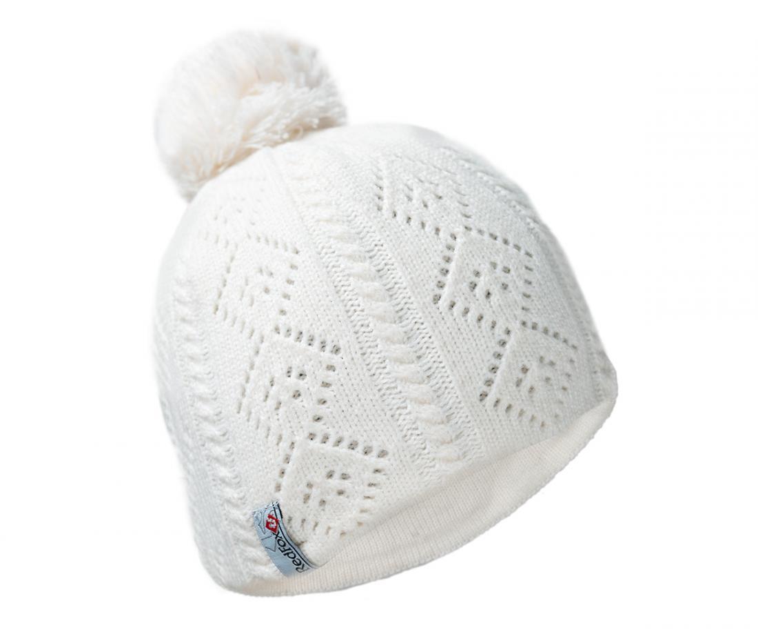 Шапка Comfort купить в интернет-магазине в Москве, цена 1250 |Шапка Comfort (, 8000/белый, ,)
