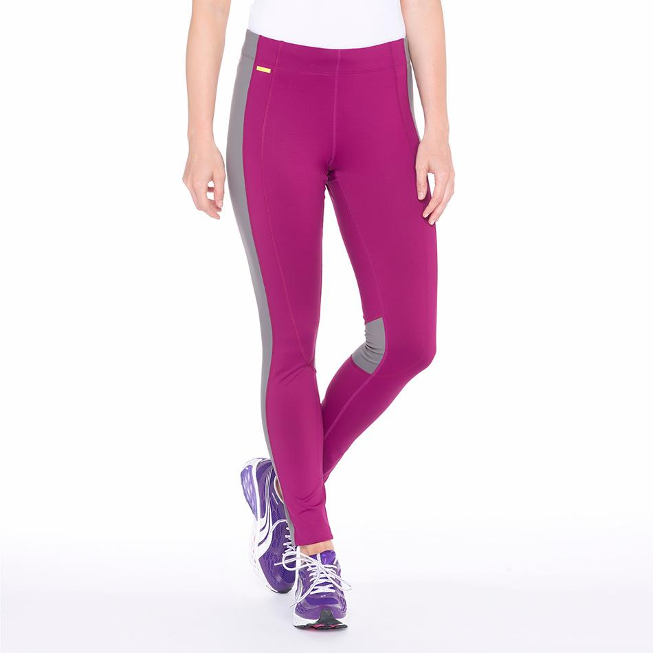 Lole Брюки LSW1358 VELOCITY PANTS (S, MULBERRY, ,) lole леггинсы lsw1234 motion leggings m blue corn