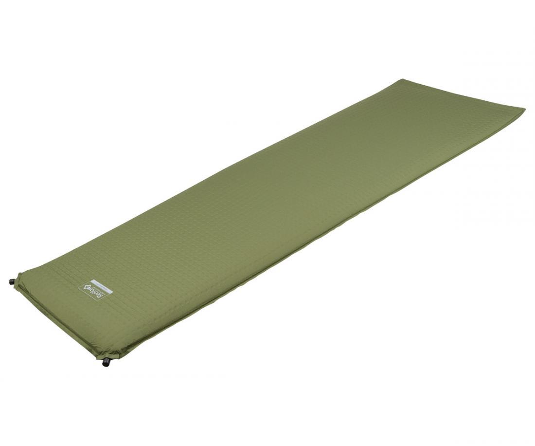 Коврик Basic Mat XLarge 198x66x7.6Самонадувающиеся<br>Самонадувающийся коврик Red Fox для альпинизма и активного отдыха - для комфортного отдыха в палатках.<br> <br><br>НАЗНАЧЕНИЕ: Активный отдых...<br><br>Цвет: Хаки<br>Размер: None