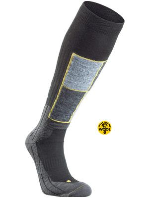 Seger Носки Byggmark Mid Compression - seger носки alpine thin compression