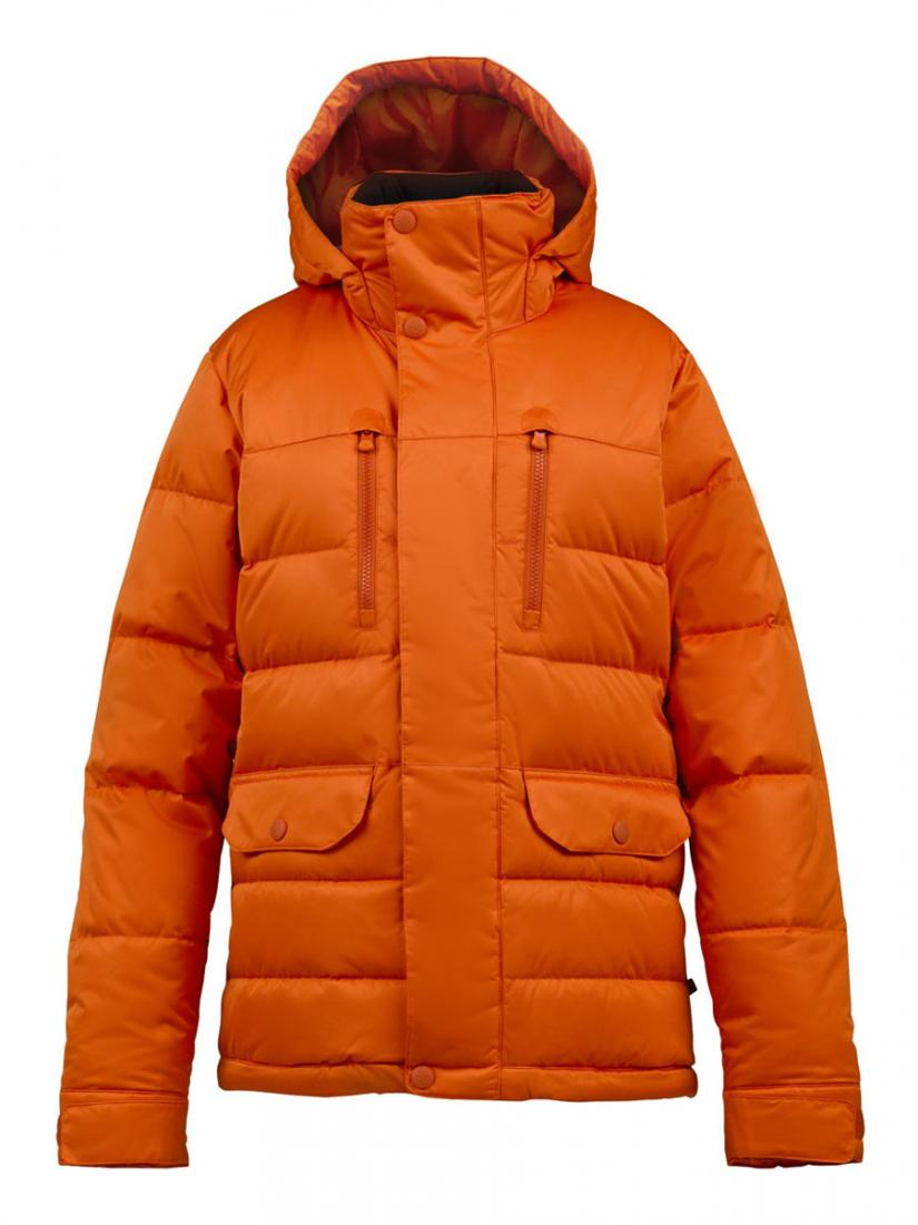 Куртка WB DANDRIDGE DWN JKКуртки<br>Куртка WB DANDRIDGE DWN JK<br><br>Цвет: None<br>Размер: None