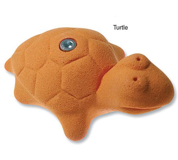 Зацеп Turtle от Makak