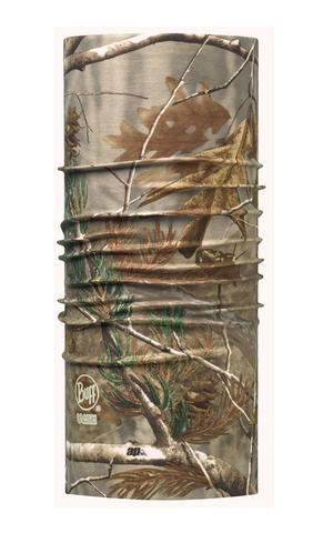Buff Бандана BUFF REALTREE UV PROTECTION AP (One Size, , , ,) buff бандана child uv protection surf traveller one size dark navy
