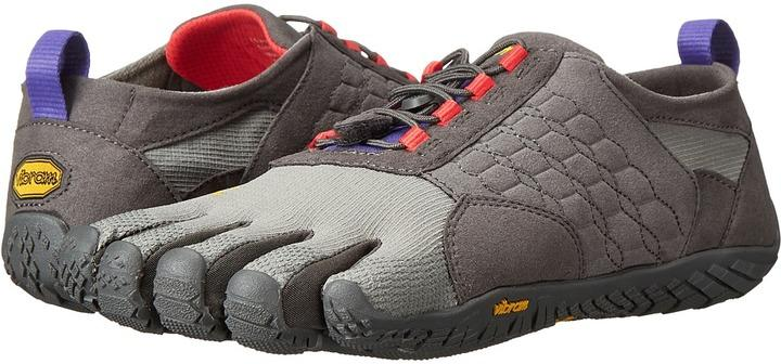 фото Мокасины FIVEFINGERS Trek Ascent M