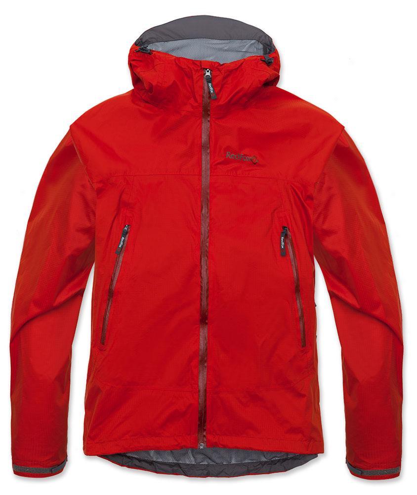 Куртка ветрозащитная Long Trek МужскаяКуртки<br><br> Надежная, легкая штормовая куртка; защитит от дождяи ветра во время треккинга или путешествий; простаяконструкция модели удобна и дл...<br><br>Цвет: Красный<br>Размер: 60