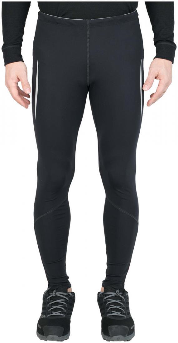 Куртка Active Shell МужскаяRed Fox<br>Cпортивная куртка для высокоактивных видов спорта в холодную и ветреную погоду. Предназначена для использования на беговых тренировках, лыжных гонках, а также в качестве разминочной предстартовой одежды.<br><br> Основные характеристики:<br><br>анатомичный кр...<br><br>Цвет (гамма): Светло-зеленый<br>Размер: 54