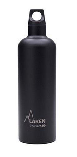 Laken Термофляга Futura ТЕ7N (0.75, Черный, ,)
