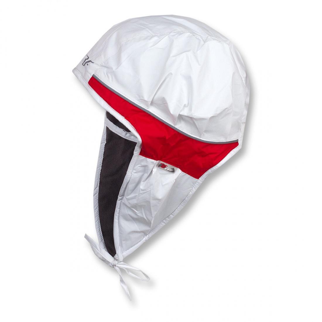 Шапка детская TressУшанки<br><br> Яркая контрастная шапочка прекрасно выделяет ребенка из толпы.<br><br> <br><br><br><br> Основной материал – Dry Factor 1000.<br><br> <br><br><br> Утеплитель – Omniterm Classic.<br><br> <br><br><br> Для детей от 1 до...<br><br>Цвет: Красный<br>Размер: L