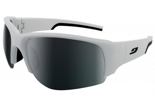 Очки Julbo  Dust 433