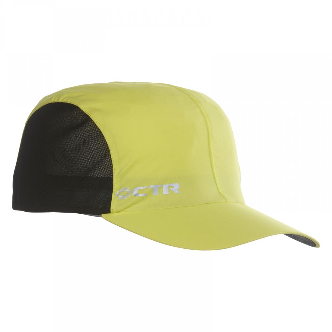 Кепка Chaos  Chase Dawn Run Cap