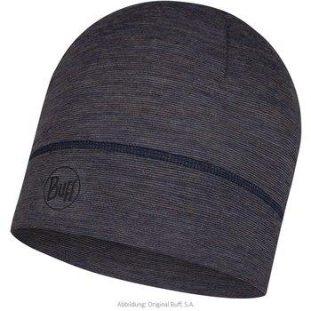 фото Шапка BUFF LIGHTWEIGHT MERINO WOOL HAT