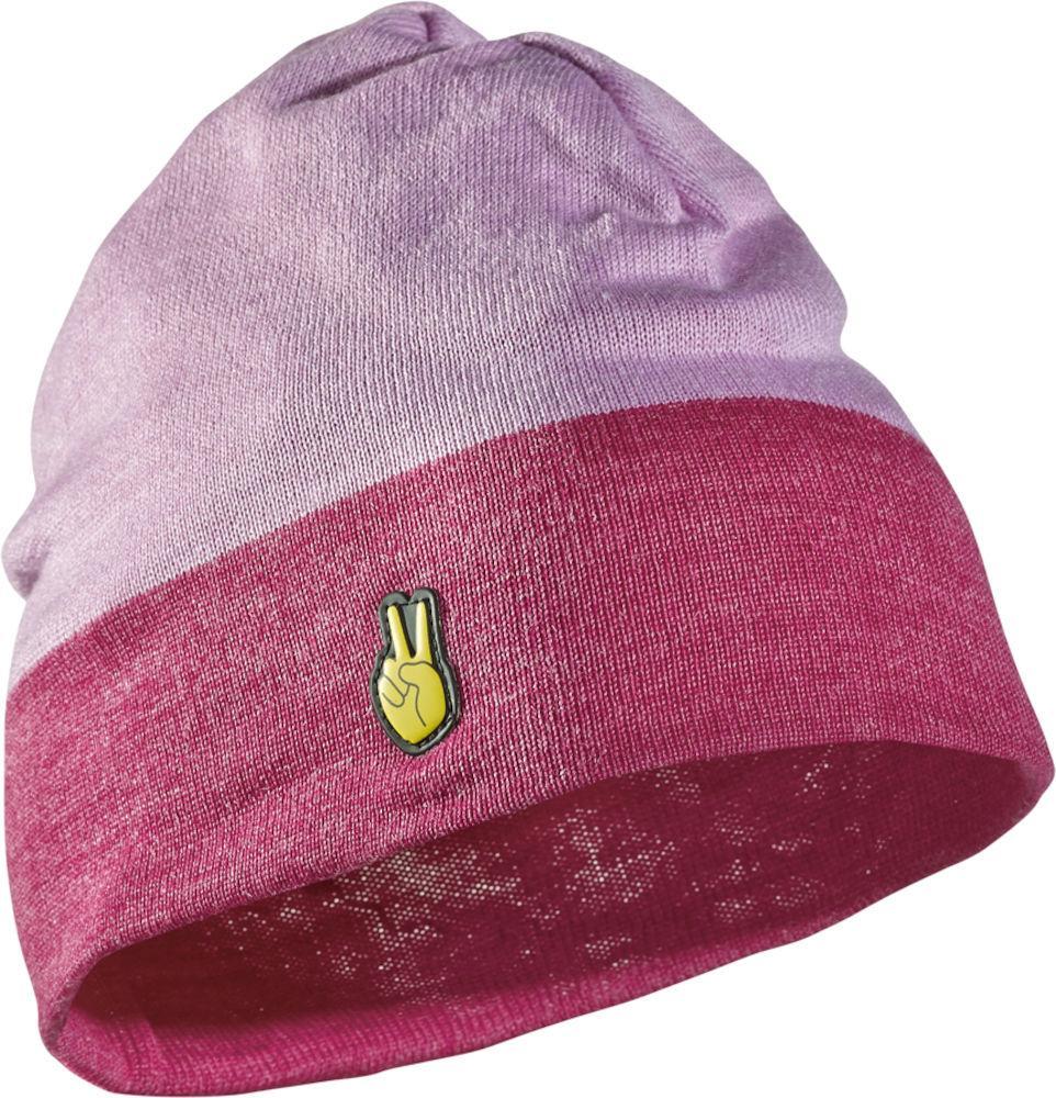 Seger Шапка Advantage A16 Фиолетовый